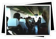 Bilman bus vitoria torrevieja webcam
